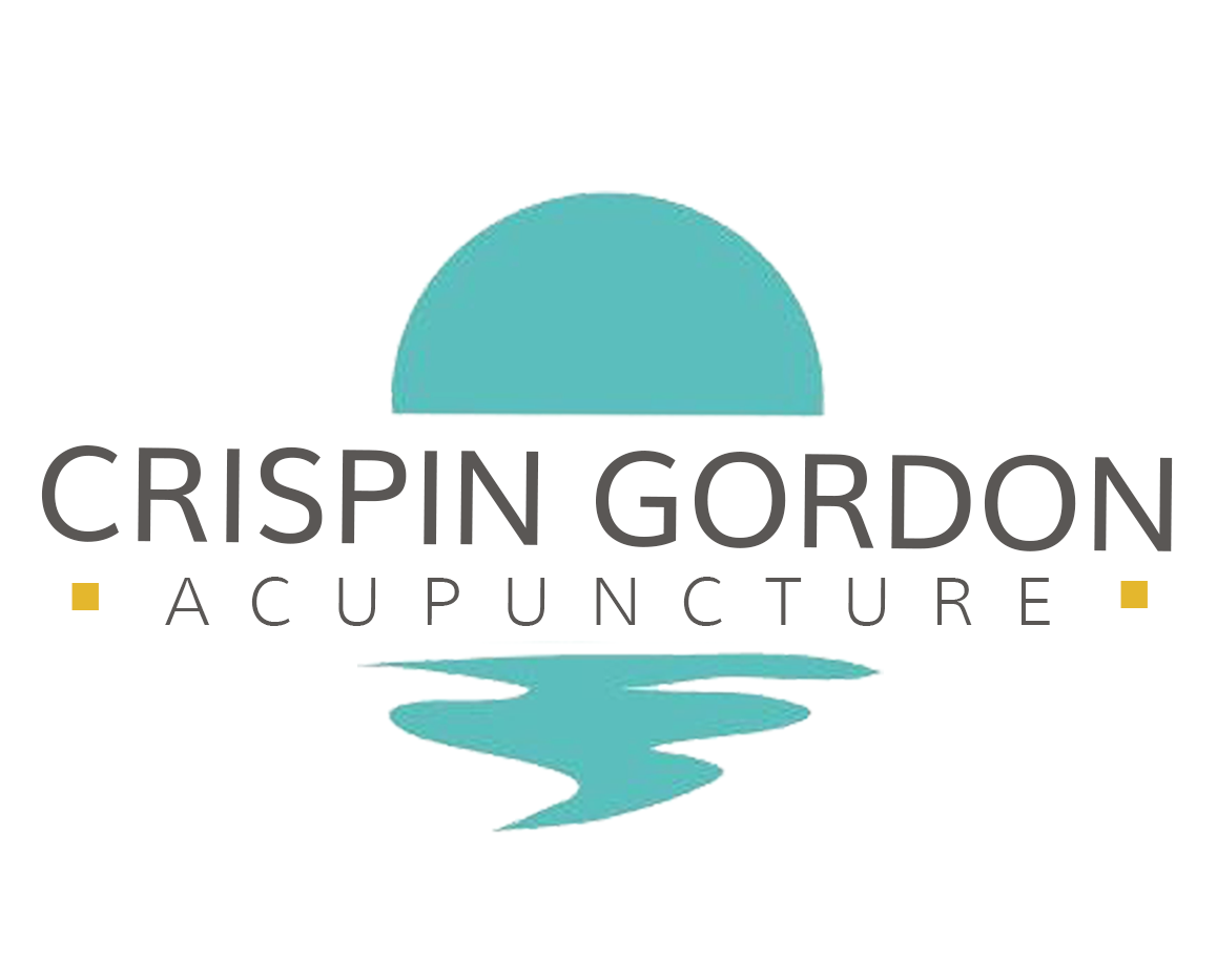 Crispin Gordon Acupuncture